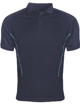 Aptus Polo Shirt 111897